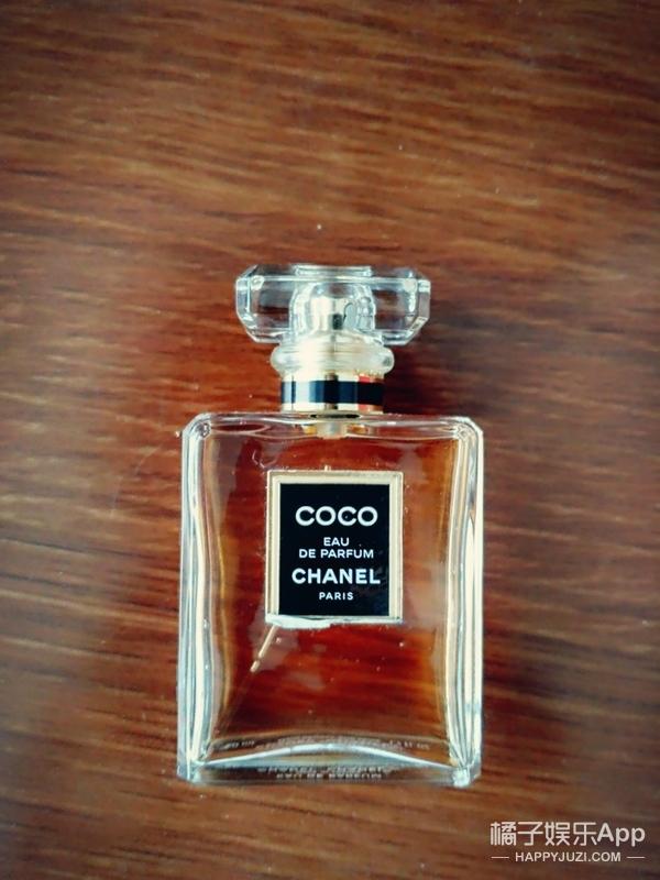 【编辑用啥】秋天要有诗和远方,还要一瓶暖调香