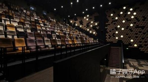 【真相帝】如何在电影院里找到最佳观影座位?