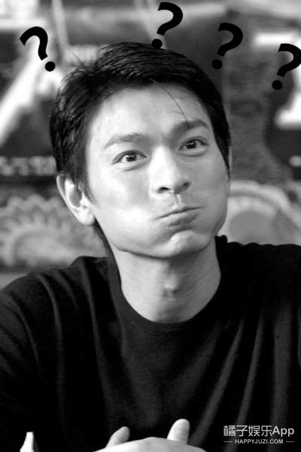 金所炫客串《鬼怪》,《学校2015》恩菲和孔太光又能同框啦!