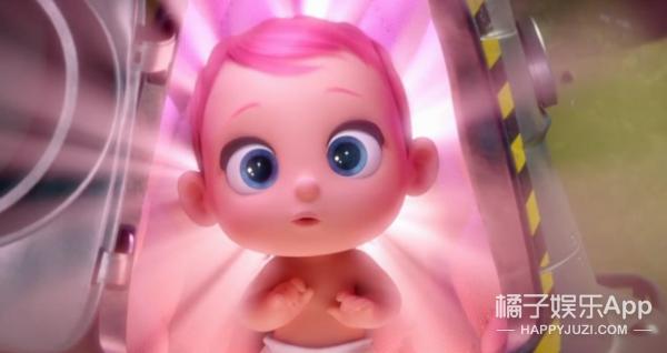"""这部""""萌""""即正义的动画片,为同志家庭打开了新世界大门"""