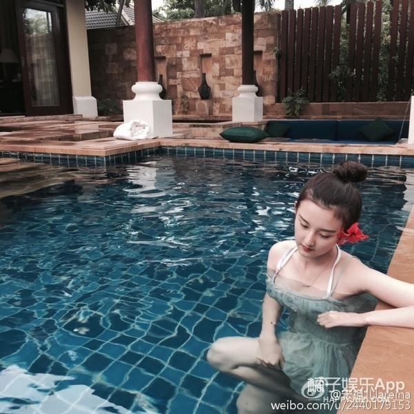 网曝吴磊将主演《斗破苍穹》,你觉得关晓彤和谭松韵演他老婆合适吗?