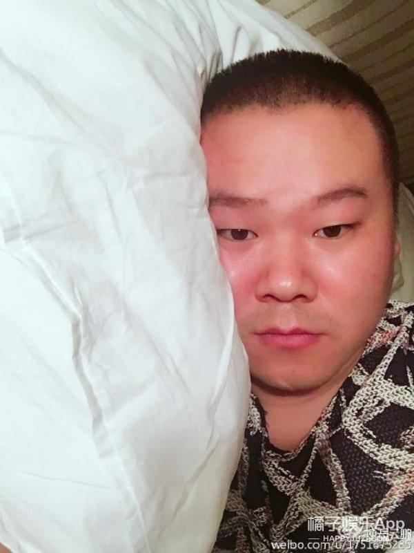 【娱乐早报】赵丽颖淡定回应网络恶评  谢娜张杰五周年重回香格里拉
