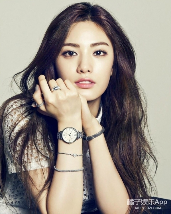 韩媒公布整形最多的女明星,看到第一名我下巴都掉了!