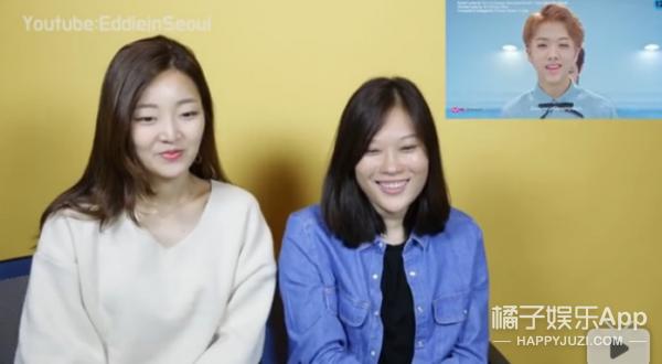 4个韩国人同时看了SM男团和TFBOYS的MV,评价竟然是这样的…