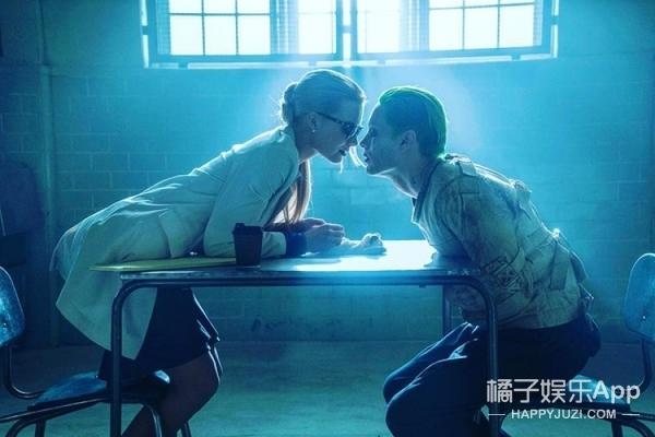 传蒂姆·波顿新片《佩小姐》没过审,今年哪些好莱坞大片水逆了?