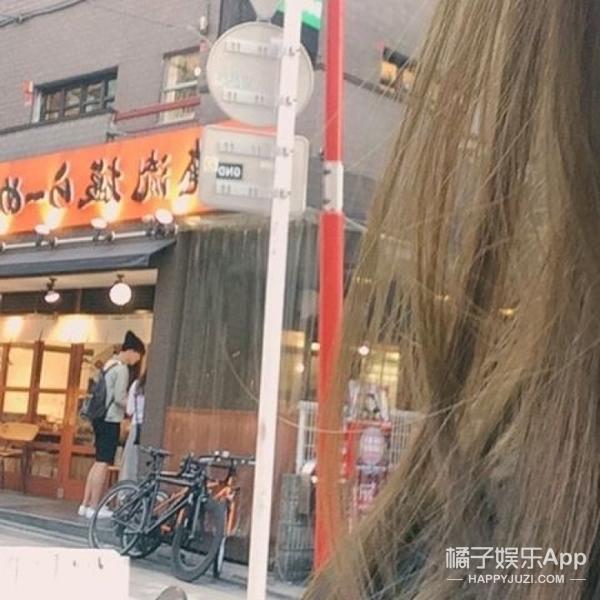 不是牵手就是拥抱,安宰贤和具惠善的日常就是现实版韩剧