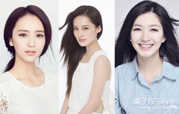 厉害了!陈坤9年后再次出演电视剧,搭档据说是她?