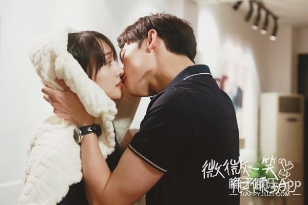 徐娇陈若轩跨次元恋爱,会成为杨洋郑爽后的下一个爆款吗?