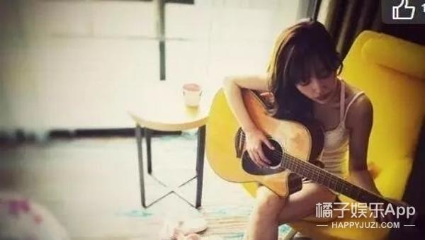 【今天TA生日】李小璐:我有我的生活态度,35岁仍旧像个少女