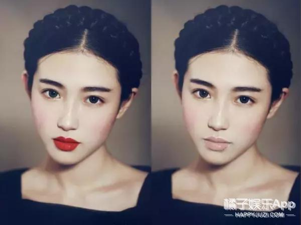 猜 | 李宇春同款唇膏,你知道是啥吗?
