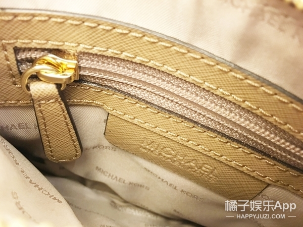杨幂的新欢Mercer包,这明星同款到底是实用派还是样子货!?
