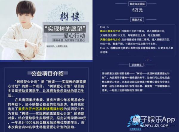 从王俊凯的生日应援里,我们YY了10年后的粉丝应援会怎样
