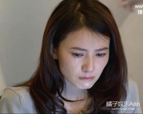 高圆圆拍杂志写真画风突变,这绝对是得罪了摄影师!
