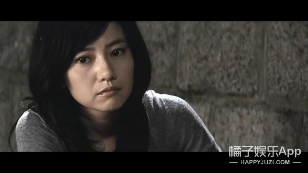 【今天TA生日】高圆圆:演绎了41个角色,最难忘13年前的周芷若