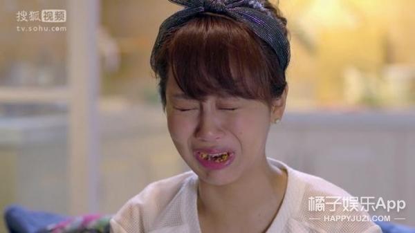 杨紫荨麻疹舒淇过敏 换季这点麻烦真的很讨厌!