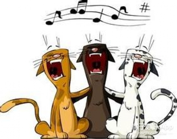 【真相帝】有一种病叫失歌症,专为唱歌跑调的你打造!