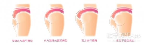 如何将普通牛仔裤穿出性感?你还差这几个动作!