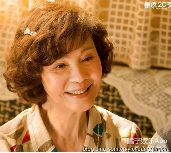 评分9.4的《我亲爱的朋友们》要拍中国版了,你觉得这些老戏骨合适么?
