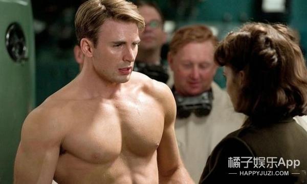 喜欢大胸部的女人的男人大多很穷?来一波胸部的冷知识