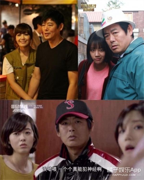 """""""韩国山影""""tvN发大招,《未生》、《请回答》都拍下一部!"""