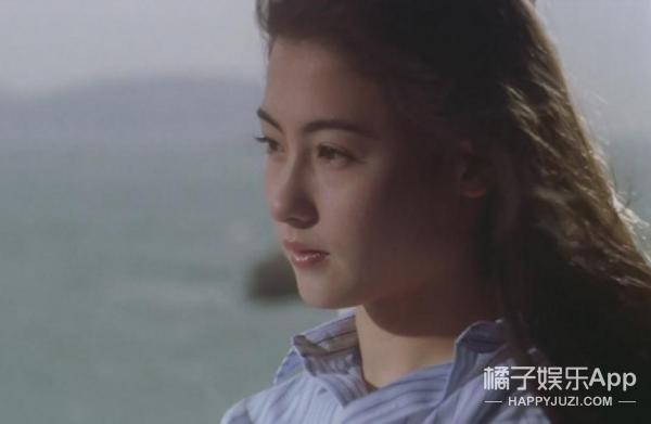 张柏芝恋爱了?不管她的人生曾经如何高开低走,终究还是美回来了
