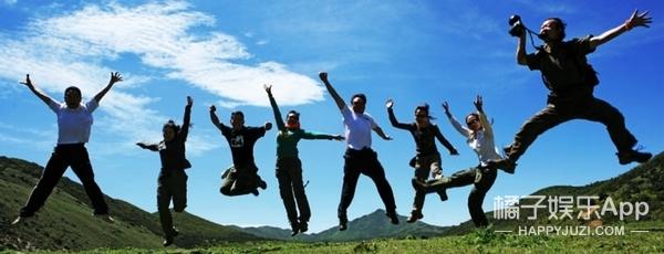 【有奖征集】十一朋友圈环球摄影大赛!张震岳签名橘子等你来拿