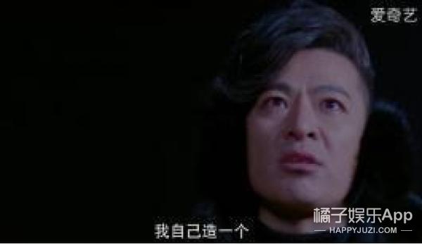 啥?《灵魂摆渡3》是完结季,冬青小亚赵吏还集体黑化互相残杀?