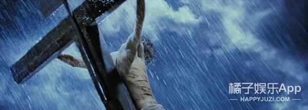 这部今夏好莱坞最赔钱电影来中国不但照样赔钱,还赔了耶稣!