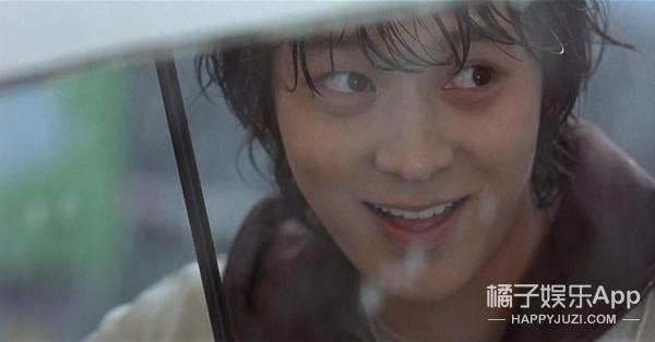 姜栋元刘亚仁被大师李沧东相中?这阵容能预约明年韩片最佳!