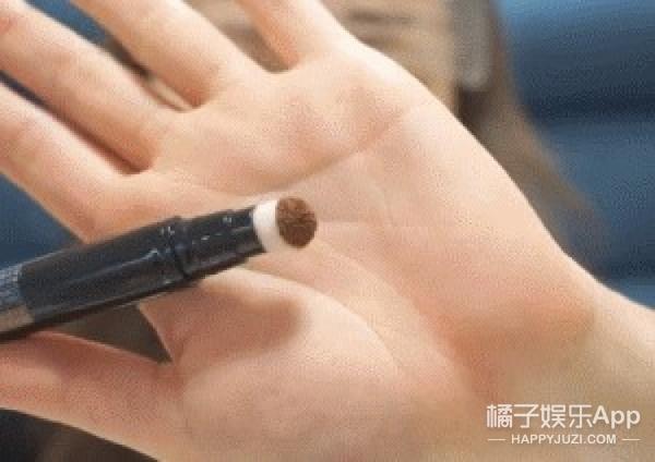 3秒画眉?!手残星人关于画眉卡的正确打开方式