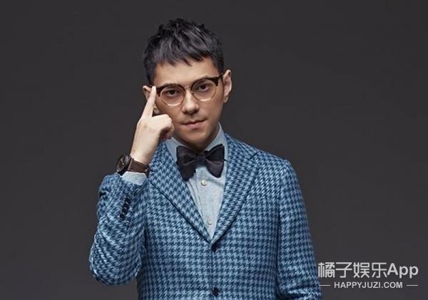 主持人李晨被曝YP,可他不是已婚人士吗