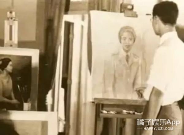 泰国国王逝世:百姓心中他是神,但他其实是个文艺青年
