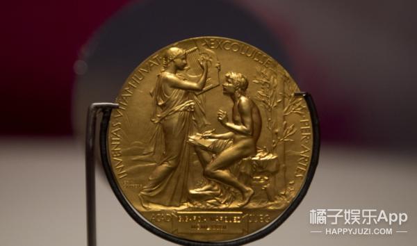 诺贝尔文学奖到底怎么看上鲍勃·迪伦的歌词儿的?