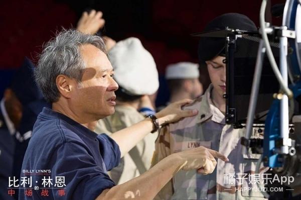 吓尿!李安要进化人类看电影方式,我还敢期待《阿凡达2》吗?