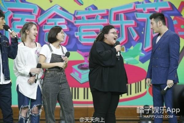 【周末看啥】田亮带娃回归,五月天综艺首秀,刘昊然调教萌宠