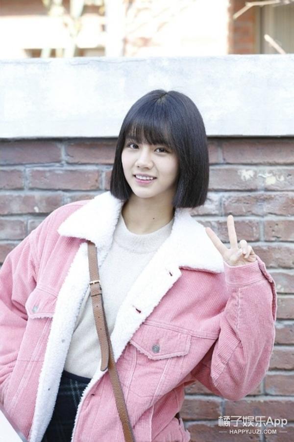 Yuri、惠利、《釜山行》女主辞演后,朴灿烈新剧可算定阵容了!