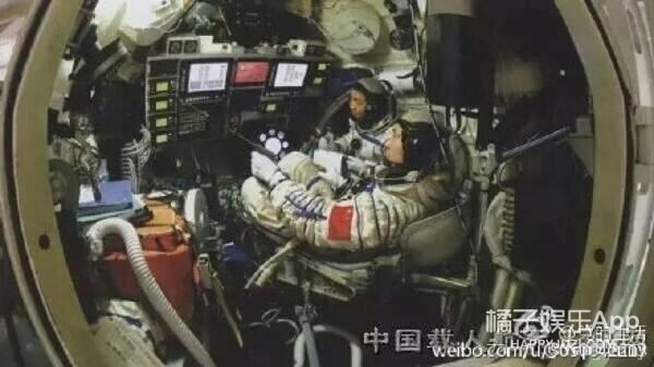 神州十一号发射,宇航员究竟去太空干啥?