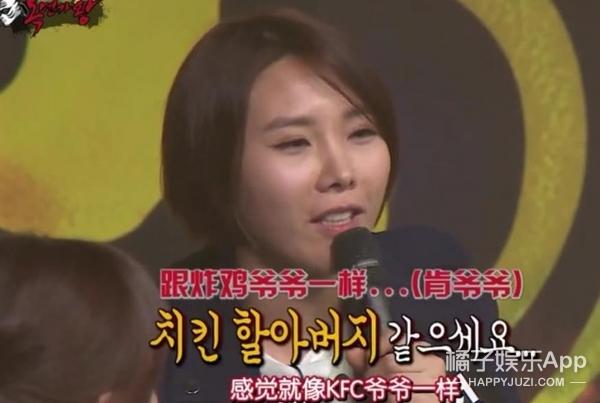 赛制奇葩、歌手单一,比起韩版《蒙面歌王》我们到底差在哪