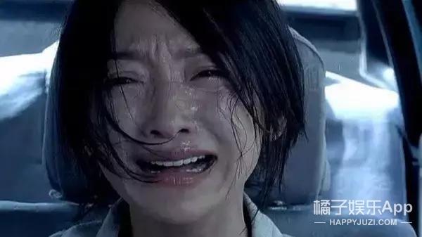 周迅,一个不一样的女演员,生日快乐