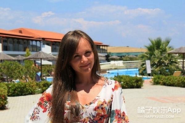 俄罗斯女子整容失败被丈夫嫌弃像猪,竟带着孩子跳楼自杀
