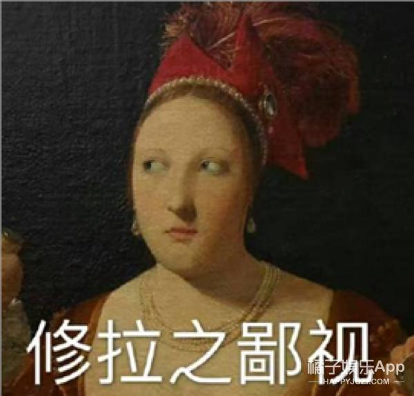 中国游客竟顺走了日本酒店的马桶盖!真是跨国丢脸……