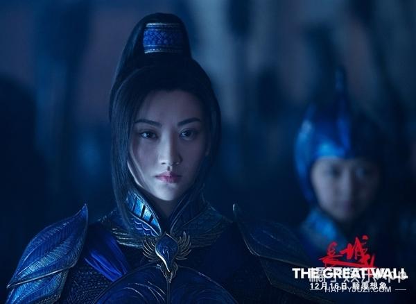 王健林和好莱坞各高层开了个小会,欢迎他们来抱中国大腿