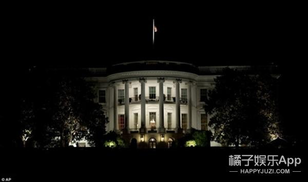 奥巴马任内最后一次设宴,美国国宴到底吃啥?