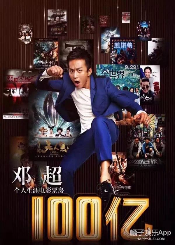 《从你的全世界路过》7.86亿,超《北西2》创国产爱情片纪录!