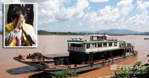 《湄公河》背后竟藏有不敢拍的大阴谋!还是导演亲口说的!