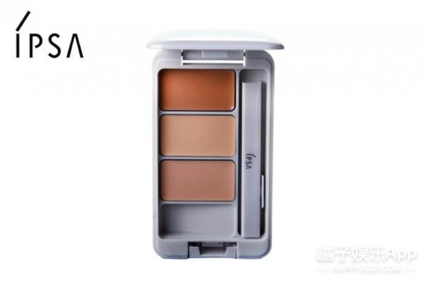 猜 | IPSA最新出的这个彩妆产品是什么?