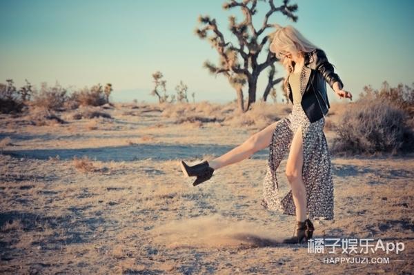 TA很红丨时尚博主怀孕之后,时尚地位毫不动摇,更成为准妈妈的穿衣教科书!!