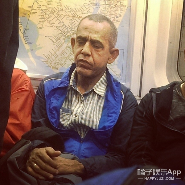 【葵花宝典】如何成为美国总统?