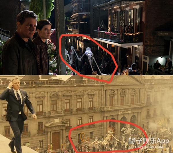 《侠探杰克》用尽了动作片套路,求阿汤哥别再回头拍第三部