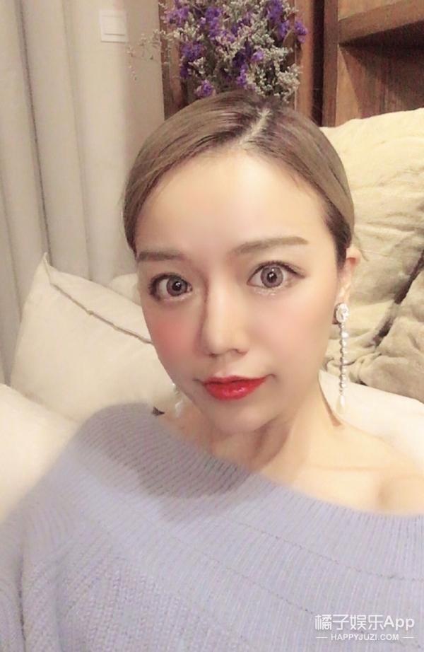 【有奖征集】晒上妆、素颜对比照,姑娘就问你敢不敢?!